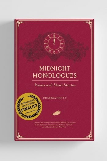 MidnightMonologues_product_heroimage