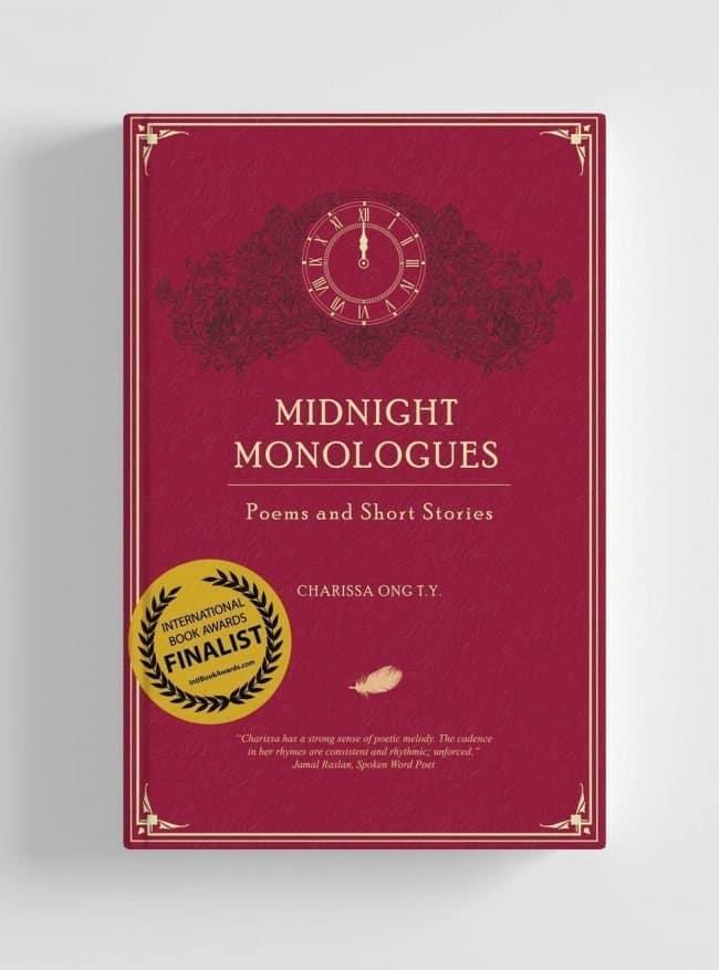 MidnightMonologues_product_heroimage
