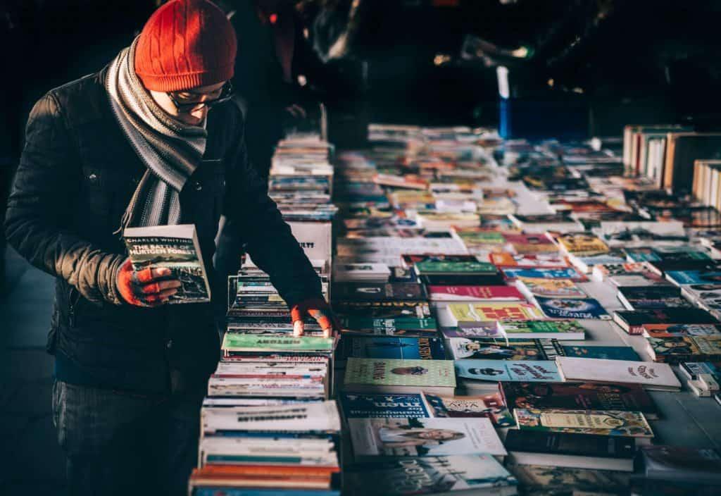 Penwings Books