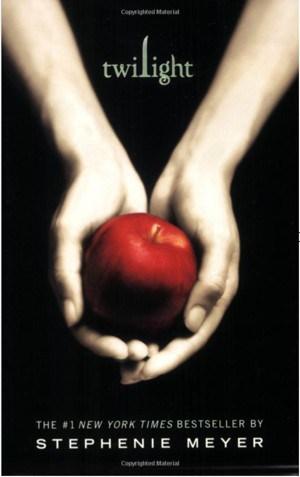 Twilight Blog