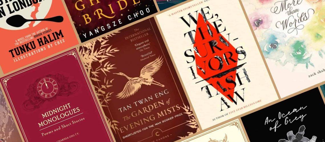 Books Compressed
